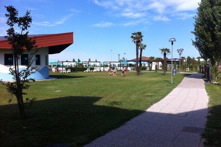 ingresso-piscina-esterna