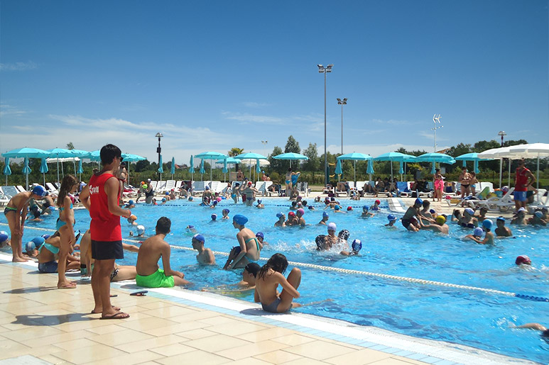 playa-livenza-06